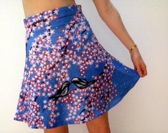 small skirts, medium skirts, large skirts, extra large skirts, xl skirt, l skirt, m skirt, s skirt, xs skirt