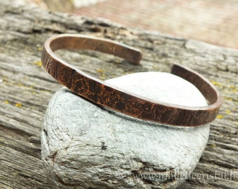 Copper bracelet for Arthritis / Pain