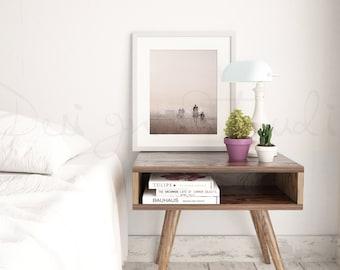 Styled Stock Photography, Frame Mockup, Bedroom interior photo , Styled Photography , stock photo , background image