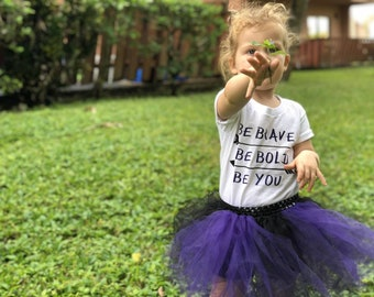 Be Brave Be Bold Be You, Be Brave Little One, Adventure Awaits, Todder Clothes Sale, Cute Baby Clothes, Trendy Baby Clothes, Handmade