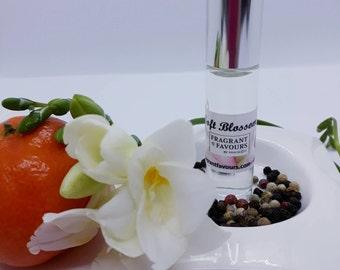 Soft Blossom Perfume Oil