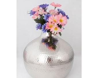 Pentridge Manor Contemporary Flower Vase