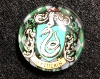 Harry Potter - Slytherin Needleminder - only 1!