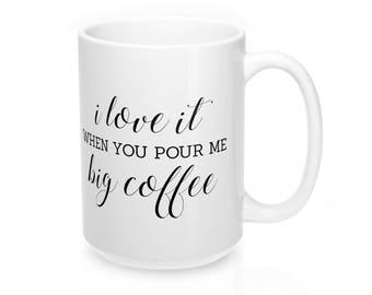 Funny Coffee Mug, Coffee Mug, Funny Coffee Mugs, Funny Mug, For Women, Mugs For Women, Funny Mugs, Gift For Her, Mug, Coffee Mugs,Coffee Cup