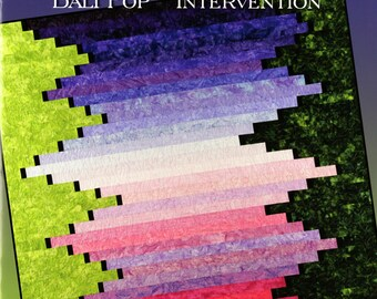 Strip Therapy 11: Bali Pop Intervention [Paperback]