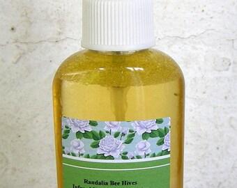 Randalia Bee Hives Chemical Free Bug Repellant