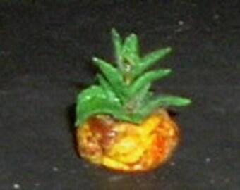 Miniature FLOWERS #12