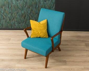 50s Armchair, Knoll, 60s, vintage (803032)