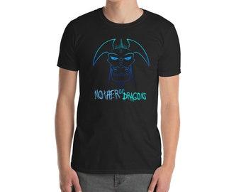 Mother of Dragons - Dragon - dungeons and dragons - dragon shirt - dragons shirt