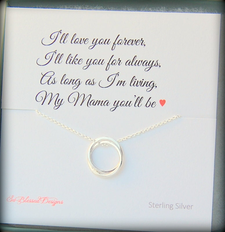 It S My Wedding Day Quotes: Mom Gifts Mother Of The Bride Mothers Day Gift Mother Of