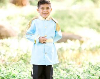 Prince Charming / Royal Prince / cinderella Prince Charming