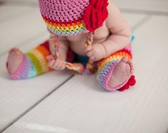 Baby legs, leggings, Baby leg warmers, rainbow leg warmers, crochet leg warmers, girls leg warmers, baby legwarmers, legwarmers, baby legs