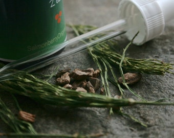 Origins Hair & Scalp oil - for healthy and luxurious hair
