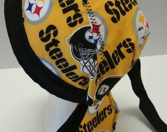Steelers do-rag