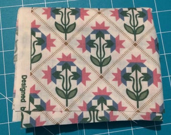 Marti Michell Vintage Quilting Fabric