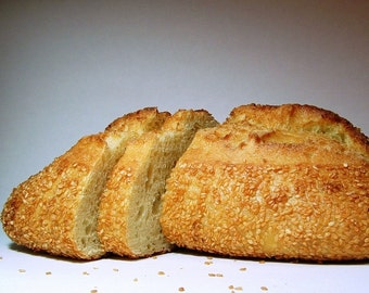 Bread Fragrance Oil  Low Shipping