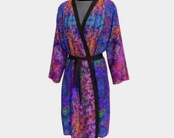 Long Kimono 21-2-2