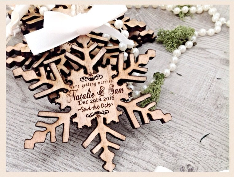 save the date unique save the date invites wooden save the