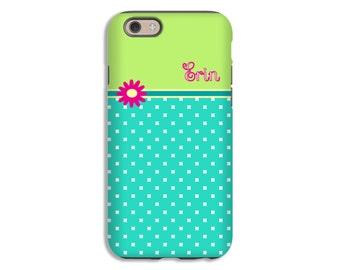 iPhone 8 case/8 Plus case, personalized iPhone X case, iPhone 7/7 Plus case, 6s case, iPhone 6s Plus case, iPhone 6 Plus case/6 case
