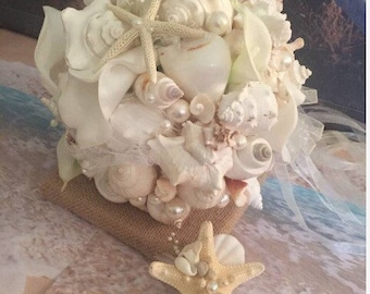 Kate special listing 1 - 21 inch bouquet 2-wand 1 corsage 3/15 inch bouquets 1 -18 inch bouquet exyra boutonniere
