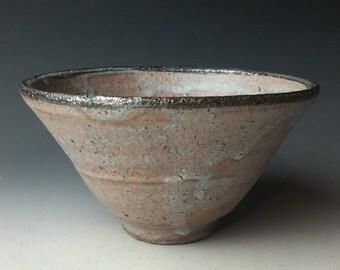 Kawakujira Yunomi / Rice bowl
