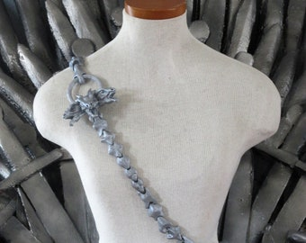 Daenerys targaryen season 7 three headed dragon pin chain for Daenerys jewelry season 7