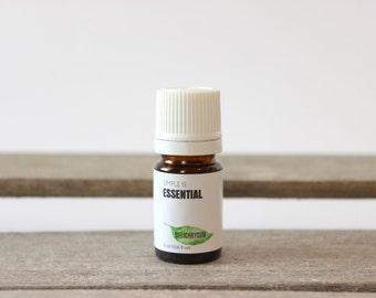 Helichrysum Essential Oil - Aromatherapy Essential Oils, DoTerra Essential Oil Alternative, Buy Essential Oils Online, Rare Essential Oil