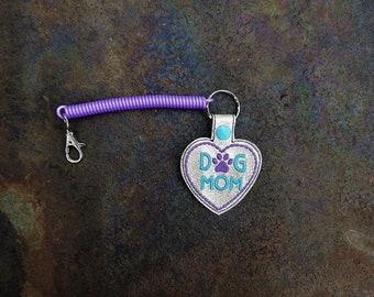 Key Fob, Key Chain,