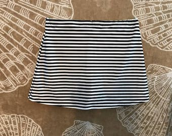 Teen or Womens Skort
