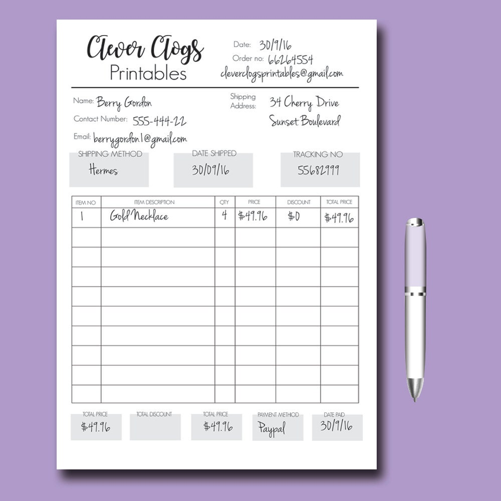 table tent reserved sign template, restaurant order forms printable, restaurant gift certificates template, restaurant guest check template, restaurant food order form blank, food inventory order sheet template, restaurant specials template, restaurant order tickets, restaurant sidework sheets, restaurant order ticketholder, restaurant subway fast food, restaurant menu design, restaurant brochure template, restaurant order dockets, restaurant order guide, restaurant order form pdf, restaurant line check template, restaurant order form print out, create a beo template, sample banquet event order template, on restaurant order form template