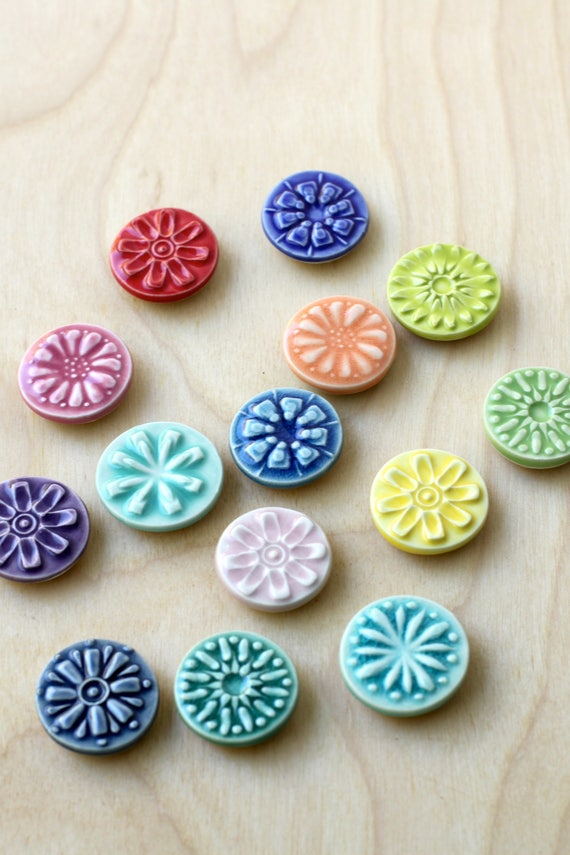 design magnets, choose your favorite color