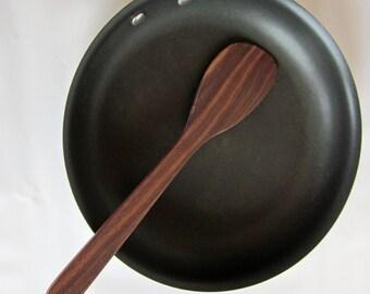 Walnut Wood Kitchenware Spatula