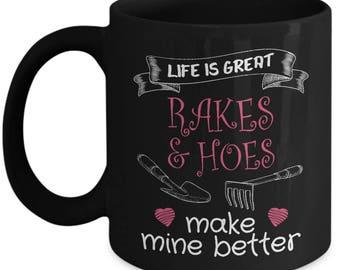 Gardening gift for him|Gardening mug |gardener mug|gardening gift mug|Gardener mug for Uncle |Gardening mug for her |Gardener mug for him