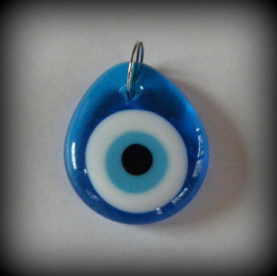 Evil eye pendant glass evil eye eye of horus protection pendant evil eye pendant glass evil eye eye of horus protection pendant blue evil eye turkish eye mozeypictures Images