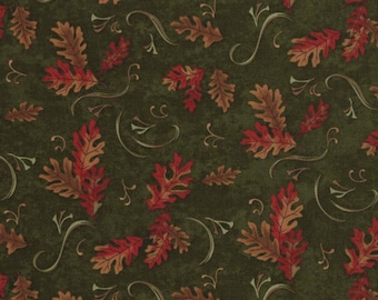 Trails End by Holly Taylor for Moda Fabrics  6492-17  By the Yard