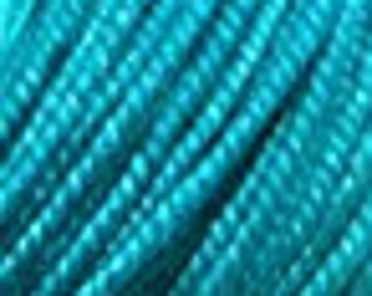 Blue Moon Seduction Yarn - Shoqua