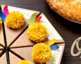 "Paper Crafting Kits, Craft Kits, Scrapbooking Kits, ""Cutie Pie"" by Stampin' Up! Paper Pumpkin Kit"