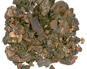 Myrrh Resin Pieces
