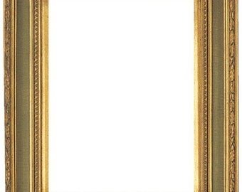 framing service
