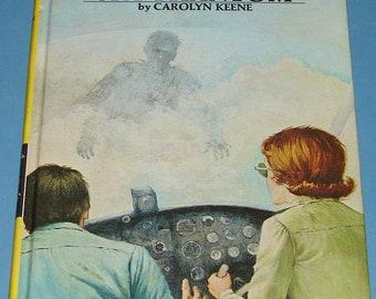 Nancy Drew #53 The Sky Phantom PC