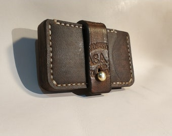cardholder, business card holder, card holder, mini wallet, wallet