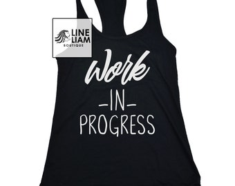 fitness tank top,tank tops, fitness tees, fitness shirts,workout tank tops,work out tanks,fitness apparel,workout clothes,workout tops