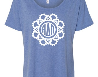 alpha delta pi, ADPi, alpha delta pi shirt, ADPi shirt, sorority shirt, greek shirt, greek apparel, sorority apparel, sorority gift, greek