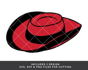 Drill Team Hat svg - Drill Team svg - Dance Team svg - Drill Dance Team svg - Hat svg - Majorette svg