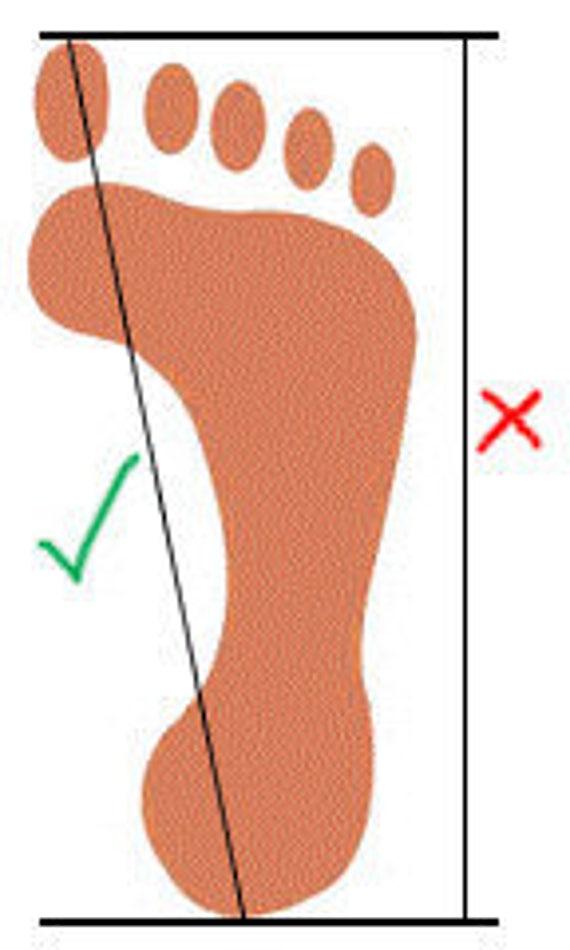 Pom Greek Sandals Sandals Gladiator Leather Sandals Pom Sandal Sandals Women Sandals Summer Bohemian Sandal Festival Sandals Sandals PqqU7v