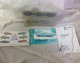 Chevrolet Corvair Monza Coupe Lgw together with Chevy Impala Coupe Mint Green Ac Car as well Us Vehicles besides Il X Zsm besides Chevy Impala Coupe Mint Green Ac Car. on 1964 chevy impala owners manual