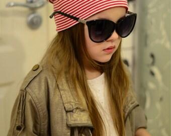 Girl Hat Pattern Tutorial Pdf Baby Sewing sun bucket diy girls instruction