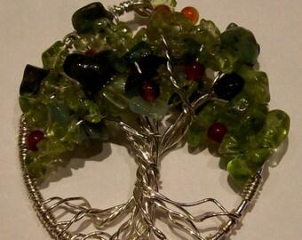 Tree of Life (Family Tree)