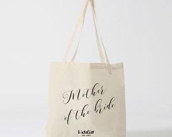 X434Y Tote bag mother of the flange, bag canvas, cotton bag, canvas bag, tote bag, purse, bag to offer, shopping bag