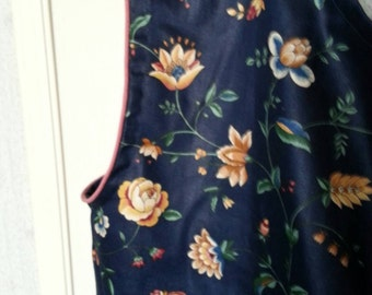 Cobbler style apron under 20 dollars gift